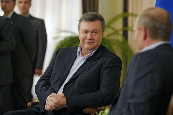 Рейтинговое агентство улучшило прогноз по Украине.