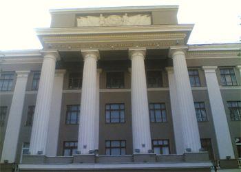 Около 11 миллионов рублей выделили  на уборку помещений в Тульском Государственном Университете