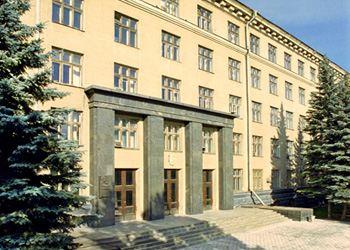 На сайте государственных закупок разместили заказы на оказание услуг по уборке помещений корпуса Тульского Государственного Университета