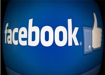 В социальной сети Facebook начали транслировать видеорекламу