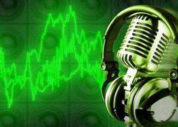 Сегодня современный рынок насыщен музыкальными товарами