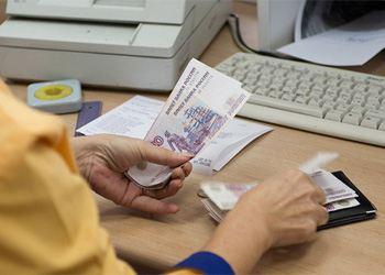 Краснодар заработал на наружной рекламе больше миллиарда рублей