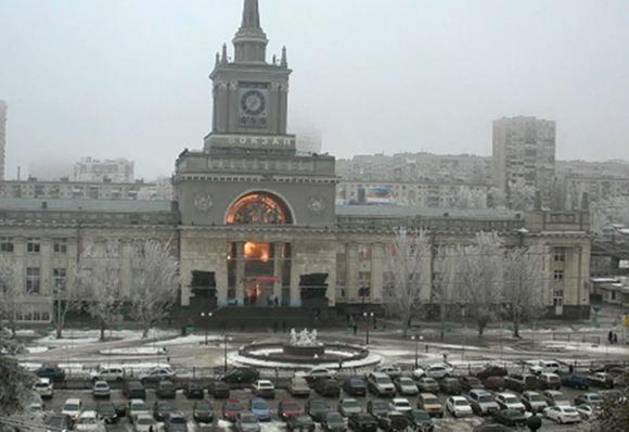 Теракт в Волгограде унес 14 жизней