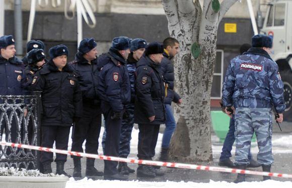 Второй теракт в Волгограде унес жизни десятка человек