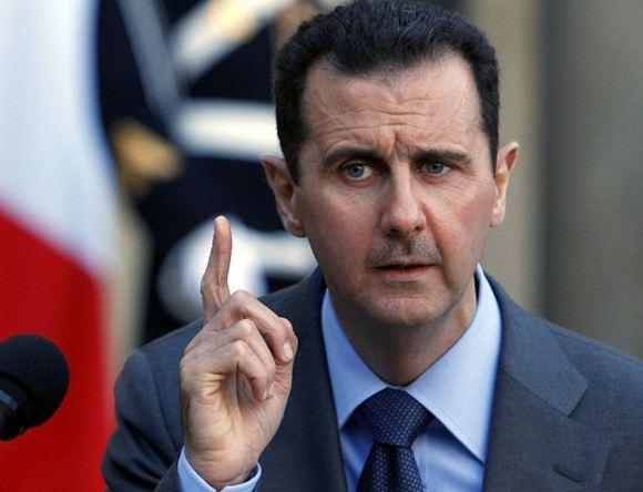 Сирийские хакеры взломали блог Skype