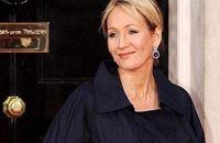 Юрист, придавший огласке информацию о псевдониме Джоан Роулинг, был оштрафован на тысячу фунтов