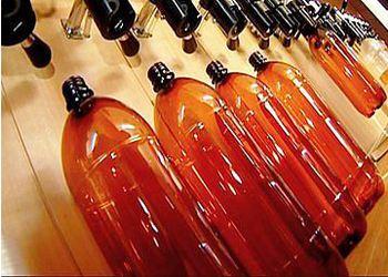 Росстат: Россия за 2013 год на 7% увеличила производство изделий из полимеров