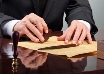 В России для ИП упростили процедуру получения патента