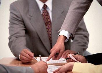Изменения законодательства в Налоговом Кодексе направлены на упрощение процедур получения патентов для ИП