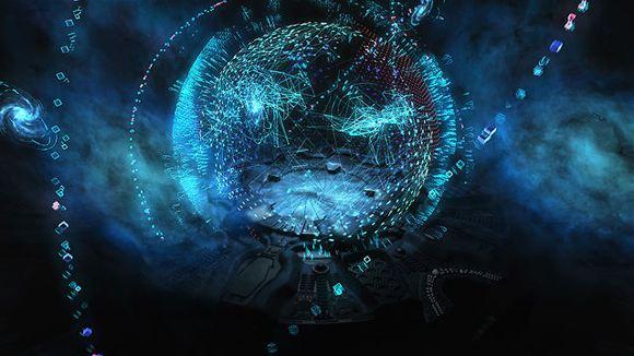 Ученые нашли подтверждения того, что Вселенная является голограммой
