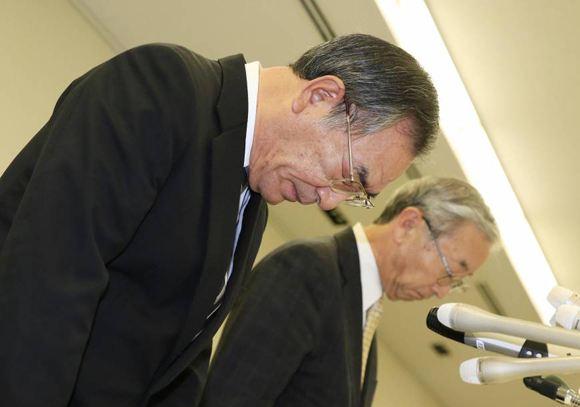Более 350 жителей Японии отравились замороженными продуктами