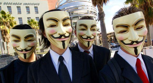 Американские оборонные эксперты опасаются кибератак