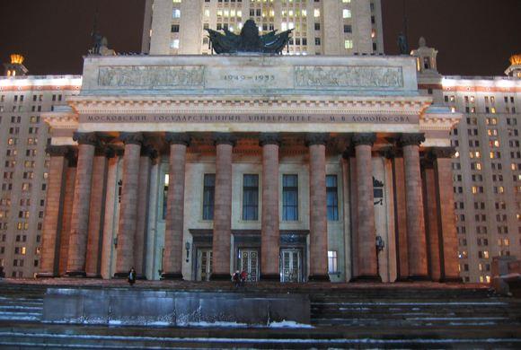 Ведущие российские ВУЗы получат щедрые субсидии