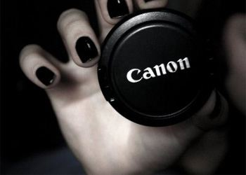 Canon увеличивает производство техники в Японии