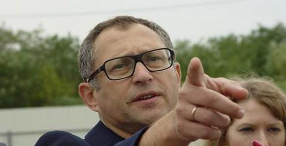 Главный архитектор Ростова обвиняется в превышении полномочий