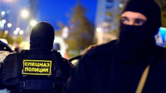 Врио губернатора Ставрополья потребовал усиления мер безопаности