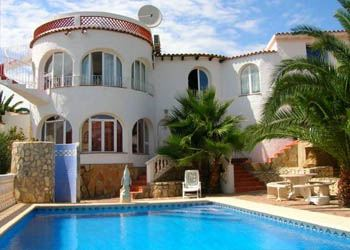 Эксперты банка La Caixa недавно представили собственный прогноз цен на испанскую недвижимость