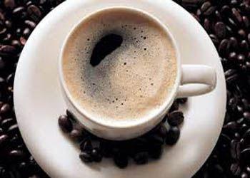 Ученые развенчали миф о кофе 80-летней давности