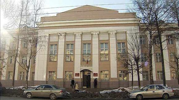 В Тверской области будут судить 15-летнего экстремиста