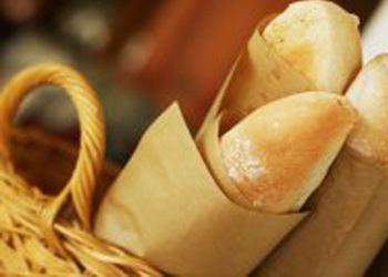 Ученые: Белый хлеб вреден для женщин
