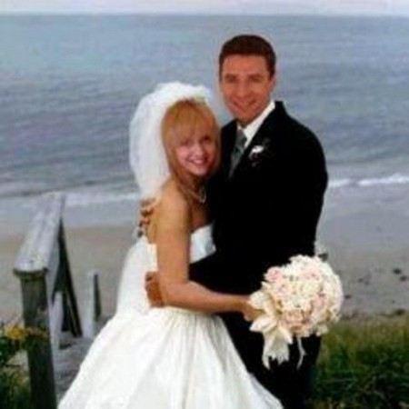 лена ранетки вышла замуж