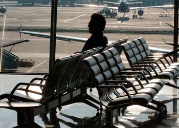 Россияне могут получить индийскую визу по прилету в страну