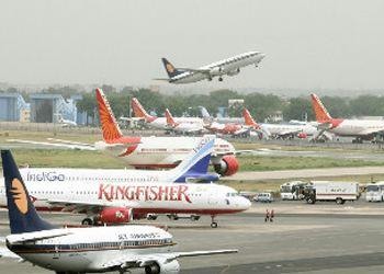 Россияне будут получать индийскую визу сразу по прилету в страну