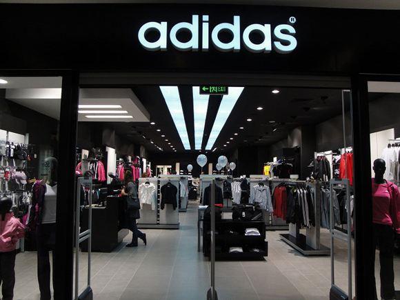 Greenpeace обвинил Adidas, Disney, H&M и Nike в использовании вредных веществ при производстве одежды