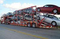 Как купить поддержанное авто в Германии