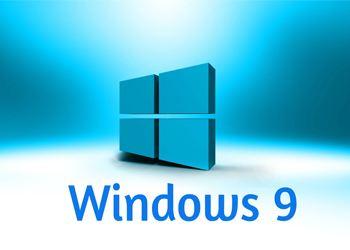 Стали известны новые подробности о Windows 9