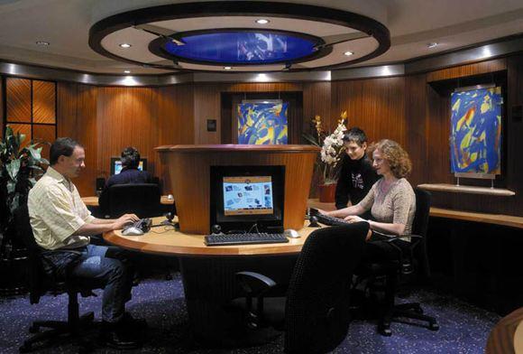 Госдума планирует ввести новые поправки, кающиеся интернет-безопасности