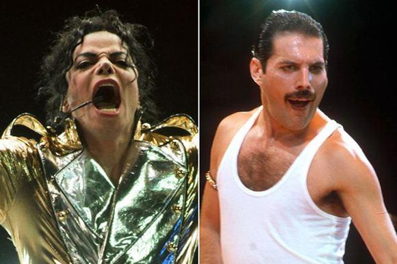 Queen планируют завершить не законченную песню с вокалом Меркьюри
