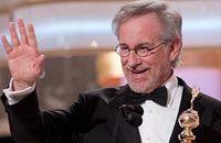 Forbes признал Спилберга самой влиятельной знаменитостью