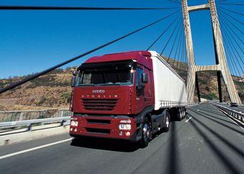 Правительством России скорректирован порядок перевозки крупных грузов по автодорогам страны