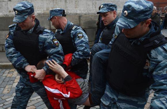 «Болотник» Алтайчинов выходит по амнистии