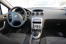 ����� Peugeot 408