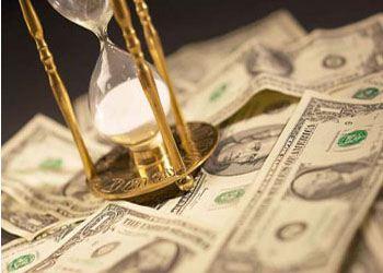 Минфин РФ предлагает упростить выдачу кредитных историй