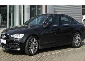 ����� ������ Audi � 2013 ���� ���������� �� 7,9%