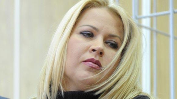 Следственный комитет опроверг информацию о том, что несколько томов из дела Васильевой «пропали»
