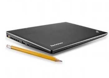 Lenovo объявила уже о пополнении собственного портфеля новыми коммерческими продуктами