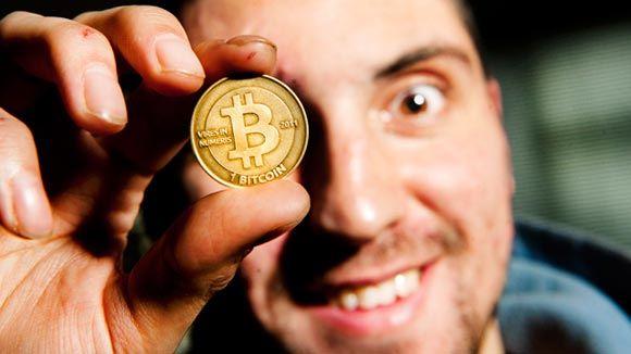 Россия выпустит свой «ответ» bitcoin
