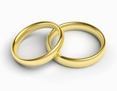Классические гладкие кольца