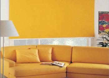 Эксперты рассказали, какие аксессуары для окон согревают зимой дом