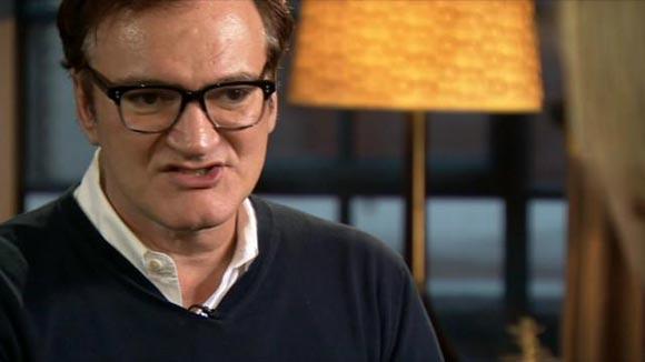 Кто-то «слил» сценарий новой картины Тарантино, из-за чего режиссер отказался от съемок