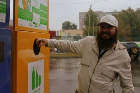 Ульяновск планирует практиковать раздельный сбор мусора