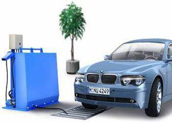 Специалисты рассказали, как правильно выбрать очистные для автомойки