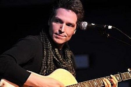Richard Marx's songs are popular all over the world.