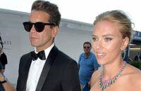 Скарлетт Йоханссон призналась, что пока хочет избегать брака