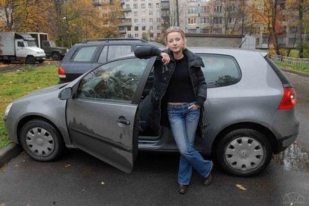 ольга медынич. фото