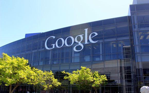 Израильский программист предупреждает, что браузер Chrome может стать средством прослушки